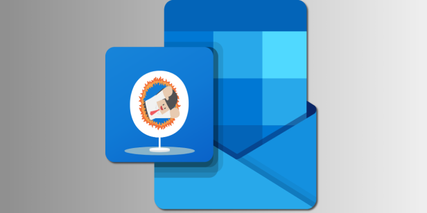 How to Sync Multiple Calendars to Outlook