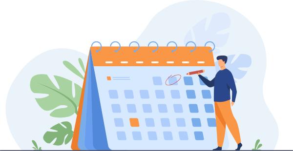 Keeping Client Calendars Under Control with CalendarBridge
